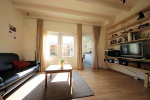 For rent: House Honthorststraat, Leeuwarden - 1