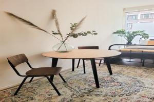 For rent: Studio Mathenesserweg, Rotterdam - 1