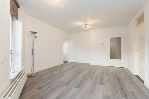 View apartment for rent in Rijswijk Zh Oranjelaan, € 1250, 65m2 - 375026. Interested? check out this apartment and leave a message!