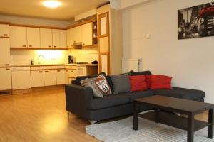 Bekijk appartement te huur in Groningen Zwanestraat, € 850, 70m2 - 288361. Geïnteresseerd? Bekijk dan deze appartement en laat een bericht achter!