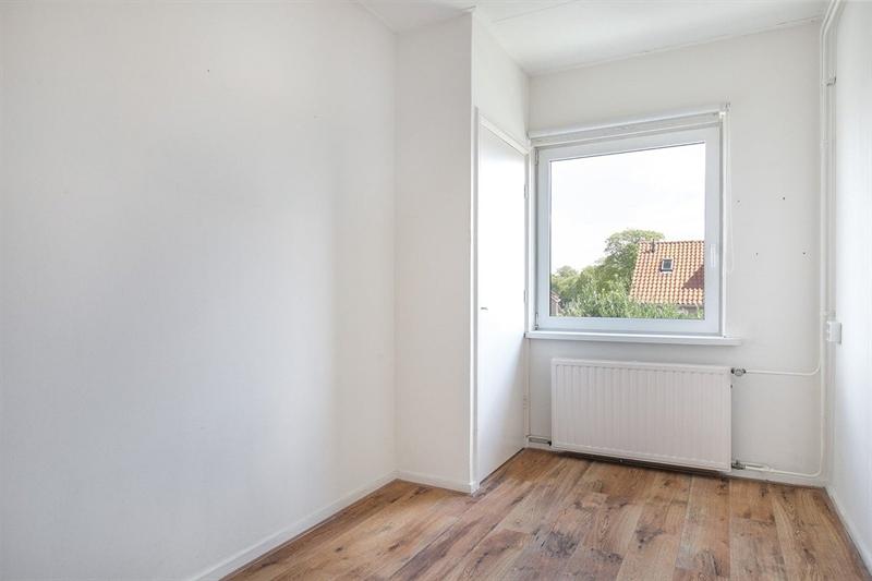 Te huur: Appartement Admiraal de Ruyterlaan, Hilversum - 2