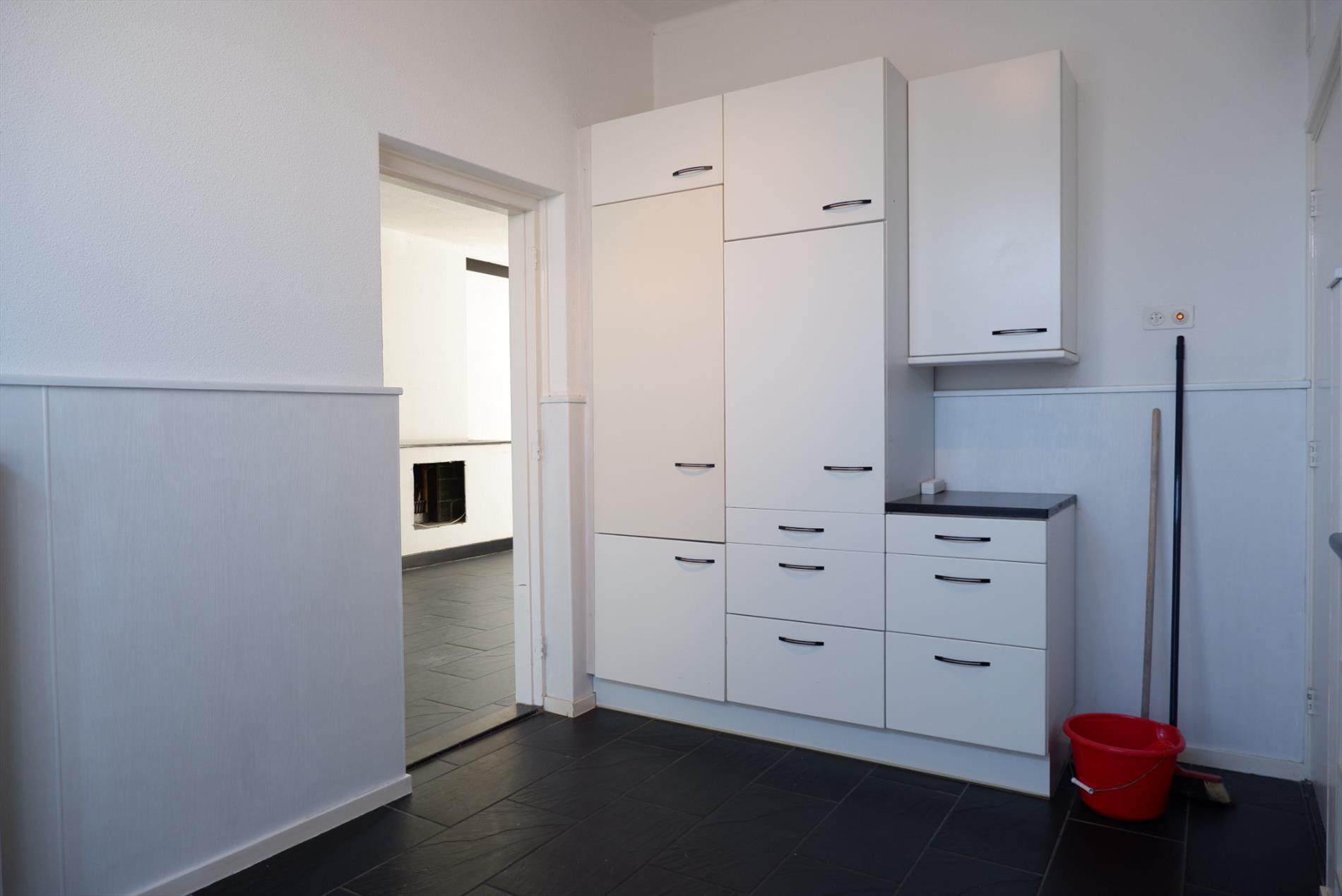 Te huur: Studio Burg. Remmenstraat, Budel - 6