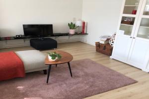 Bekijk appartement te huur in Tilburg Europalaan, € 735, 75m2 - 391958. Geïnteresseerd? Bekijk dan deze appartement en laat een bericht achter!