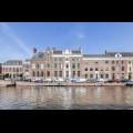 Te huur: Appartement Nieuwe Gracht, Haarlem - 1