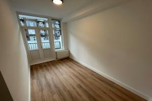 Te huur: Appartement Dunantstraat, Rotterdam - 1