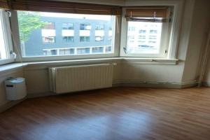 Bekijk studio te huur in Eindhoven Edenstraat, € 680, 22m2 - 392294. Geïnteresseerd? Bekijk dan deze studio en laat een bericht achter!
