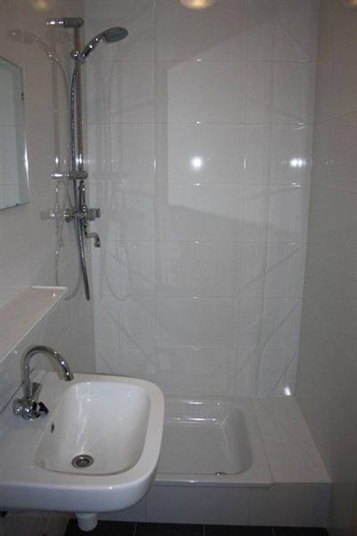 Te huur: Appartement Binnenwatersloot, Delft - 4
