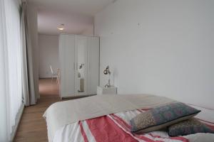 Te huur: Appartement Noordeinde, Wormerveer - 1