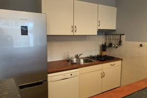 Te huur: Appartement Wetering, Blaricum - 1
