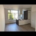 For rent: Apartment Benthuizerstraat, Rotterdam - 1