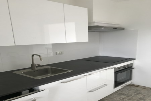View apartment for rent in Roosendaal Hendrik Gerard Dirckxstraat, € 925, 90m2 - 378314. Interested? check out this apartment and leave a message!