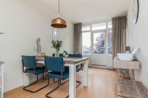 Bekijk appartement te huur in Apeldoorn Moeflonstraat, € 820, 75m2 - 350430. Geïnteresseerd? Bekijk dan deze appartement en laat een bericht achter!