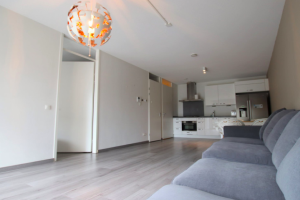 View apartment for rent in Den Haag Westduinweg, € 1250, 50m2 - 376576. Interested? check out this apartment and leave a message!