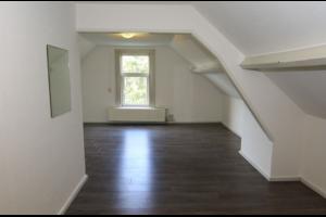 Bekijk studio te huur in Rotterdam Van Weelstraat, € 510, 26m2 - 323864. Geïnteresseerd? Bekijk dan deze studio en laat een bericht achter!