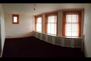 Bekijk kamer te huur in Arnhem Johan de Wittlaan, € 425, 19m2 - 332287. Geïnteresseerd? Bekijk dan deze kamer en laat een bericht achter!