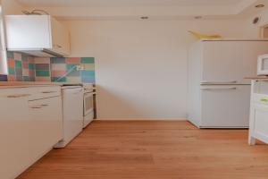 For rent: House Amer, Heerhugowaard - 1