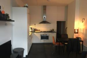 Bekijk appartement te huur in Maastricht Tongersestraat, € 799, 50m2 - 358102. Geïnteresseerd? Bekijk dan deze appartement en laat een bericht achter!