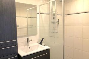 Bekijk appartement te huur in Groningen Paterswoldseweg, € 1050, 83m2 - 384891. Geïnteresseerd? Bekijk dan deze appartement en laat een bericht achter!