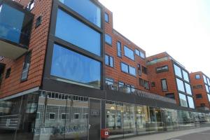 Te huur: Appartement Vosselmanstraat, Apeldoorn - 1