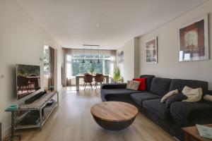 For rent: Apartment Zwaluwlaan, Bussum - 1