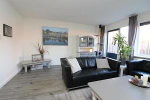 Bekijk woning te huur in Amersfoort D. Heuvel, € 1250, 95m2 - 335065. Geïnteresseerd? Bekijk dan deze woning en laat een bericht achter!