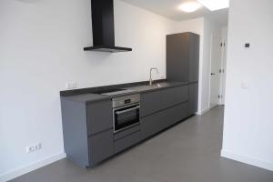 Te huur: Appartement Capucijnerplein, Budel - 1