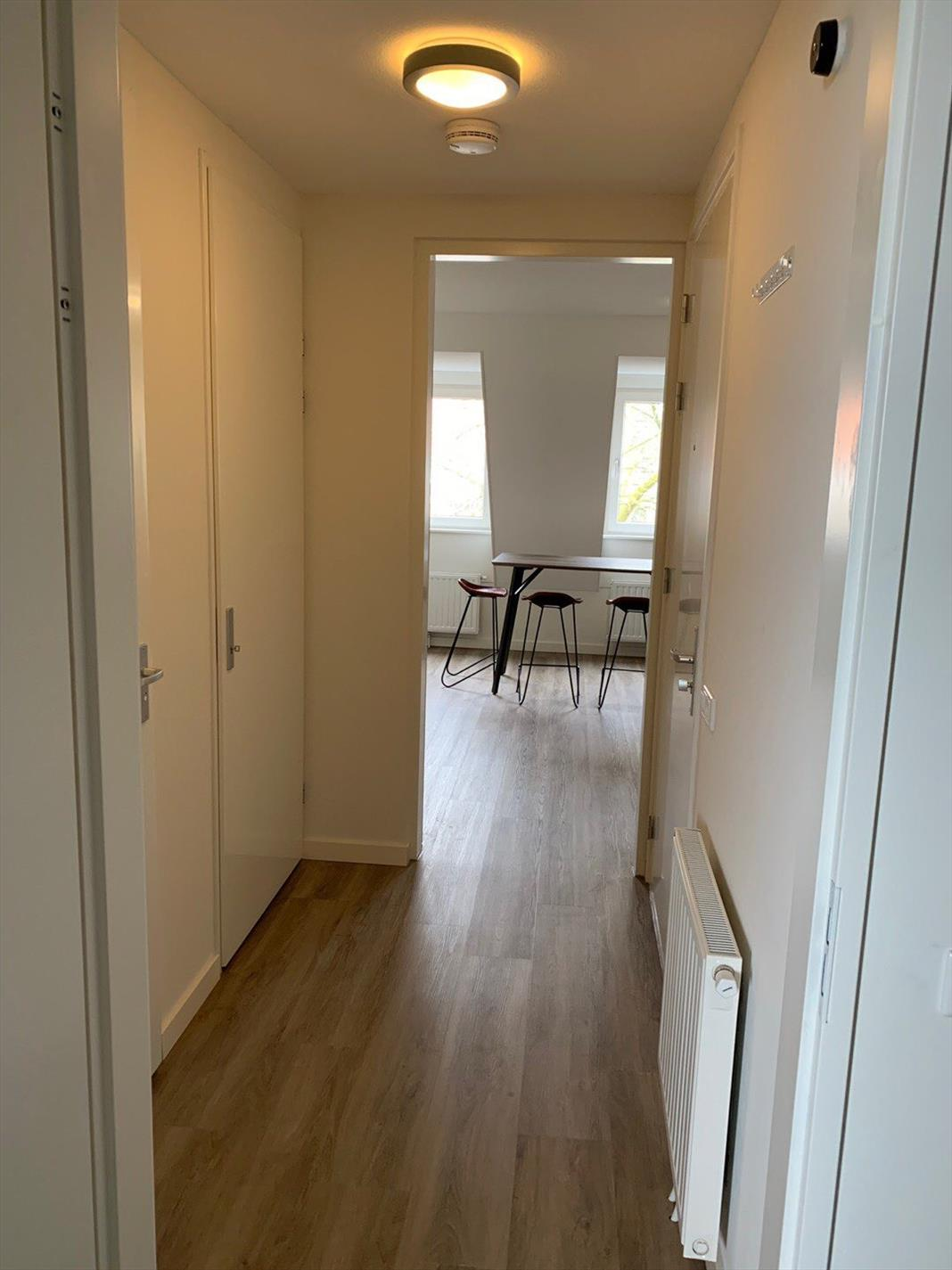 Te huur: Appartement Kapellerlaan, Roermond - 6
