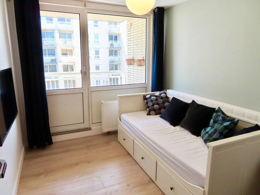 Te huur: Appartement Gevers Deynootweg, Den Haag - 24