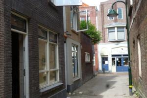 Bekijk kamer te huur in Gouda Speldenmakerssteeg, € 415, 21m2 - 370252. Geïnteresseerd? Bekijk dan deze kamer en laat een bericht achter!