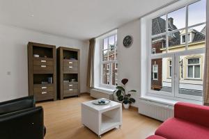 For rent: Apartment Korte Putstraat, Den Bosch - 1