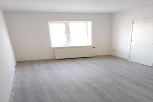 For rent: Studio Volderstraat, Meerssen - 1