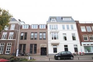 Bekijk studio te huur in Utrecht Biltstraat, € 815, 26m2 - 312949. Geïnteresseerd? Bekijk dan deze studio en laat een bericht achter!