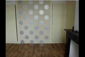 Bekijk kamer te huur in Den Haag Cartesiusstraat, € 395, 13m2 - 306015. Geïnteresseerd? Bekijk dan deze kamer en laat een bericht achter!