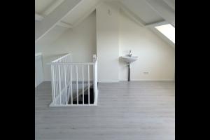 Bekijk studio te huur in Breda Boschstraat, € 475, 20m2 - 293147. Geïnteresseerd? Bekijk dan deze studio en laat een bericht achter!
