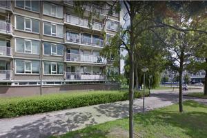 Bekijk appartement te huur in Schiedam N. Damlaan, € 600, 70m2 - 353992. Geïnteresseerd? Bekijk dan deze appartement en laat een bericht achter!