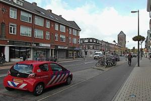 Bekijk studio te huur in Utrecht Amsterdamsestraatweg: Studio - € 575, 23m2 - 352883