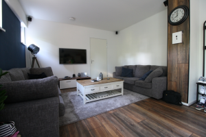 Bekijk appartement te huur in Deventer Jacobus Reviusstraat, € 775, 57m2 - 370902. Geïnteresseerd? Bekijk dan deze appartement en laat een bericht achter!