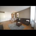 Bekijk appartement te huur in Rotterdam Veerlaan, € 1150, 65m2 - 250205. Geïnteresseerd? Bekijk dan deze appartement en laat een bericht achter!