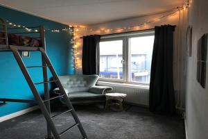 For rent: Room Assendorperstraat, Zwolle - 1