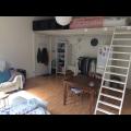 Bekijk studio te huur in Arnhem Emmastraat, € 595, 30m2 - 358487. Geïnteresseerd? Bekijk dan deze studio en laat een bericht achter!