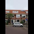 Bekijk appartement te huur in Haarlem Cremerstraat, € 1690, 95m2 - 346004. Geïnteresseerd? Bekijk dan deze appartement en laat een bericht achter!