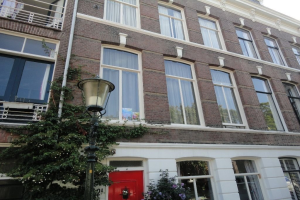 View studio for rent in Den Haag Van Speijkstraat, € 325, 28m2 - 394772. Interested? check out this studio and leave a message!