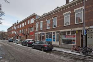 Bekijk appartement te huur in Rotterdam Ebenhaezerstraat, € 1150, 93m2 - 342814. Geïnteresseerd? Bekijk dan deze appartement en laat een bericht achter!
