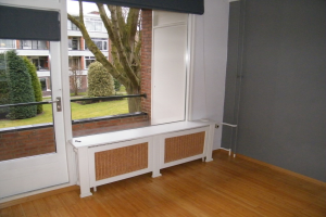 Te huur: Appartement Zwaluwlaan, Bussum - 1