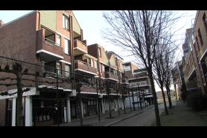 Bekijk appartement te huur in Apeldoorn Rustenburgstraat, € 812, 116m2 - 295775. Geïnteresseerd? Bekijk dan deze appartement en laat een bericht achter!
