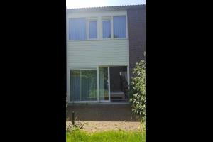 Bekijk kamer te huur in Maarssen Duivenkamp, € 370, 10m2 - 305539. Geïnteresseerd? Bekijk dan deze kamer en laat een bericht achter!