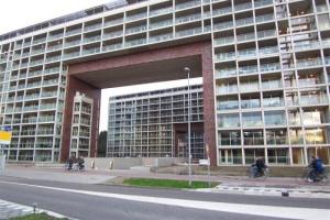 Bekijk appartement te huur in Veldhoven Rapportstraat, € 1700, 220m2 - 351361. Geïnteresseerd? Bekijk dan deze appartement en laat een bericht achter!
