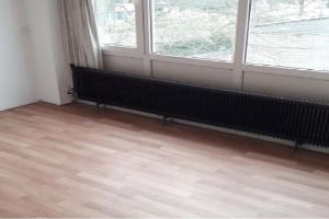 Bekijk kamer te huur in Vught Moleneindplein, € 385, 13m2 - 357161. Geïnteresseerd? Bekijk dan deze kamer en laat een bericht achter!