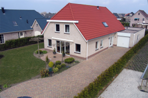 View apartment for rent in Lelystad Borggraaf, € 875, 70m2 - 377881. Interested? check out this apartment and leave a message!