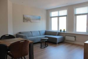 Te huur: Appartement Marcelisstraat, Den Haag - 1
